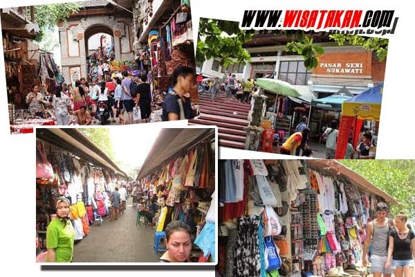 Lokasi Wisata Di Indonesia Wisata Di Dunia Info Hotel