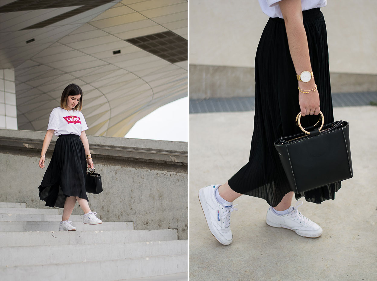 blog mode lyon confluence outfit fashion look