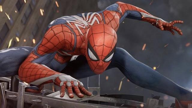 هل من الممكن أن تصدر لعبة Spider-Man على جهاز Xbox One ؟ إليكم الرد القوي من المطورين …