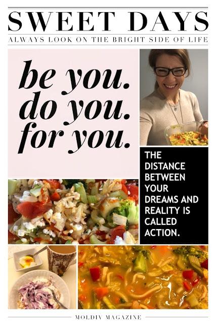 #motivationalquotes #quotes #motivation #fitness #fitnessmotivation #healthyfood #takecareofyourself