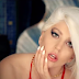 Novo single de Lady Gaga deve ser lançado neste mês