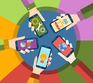Aplicaciones que optimizan el tiempo de un emprendedor