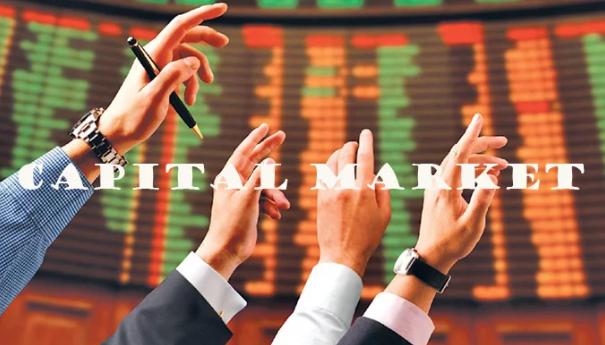 Pengertian Instrumen Pasar Modal Beserta Peran, Manfaat, Fungsi, Jenis-Jenisnya Terlengkap