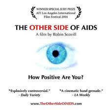 The Other Side of AIDS, HIV and AIDS Documentary Film