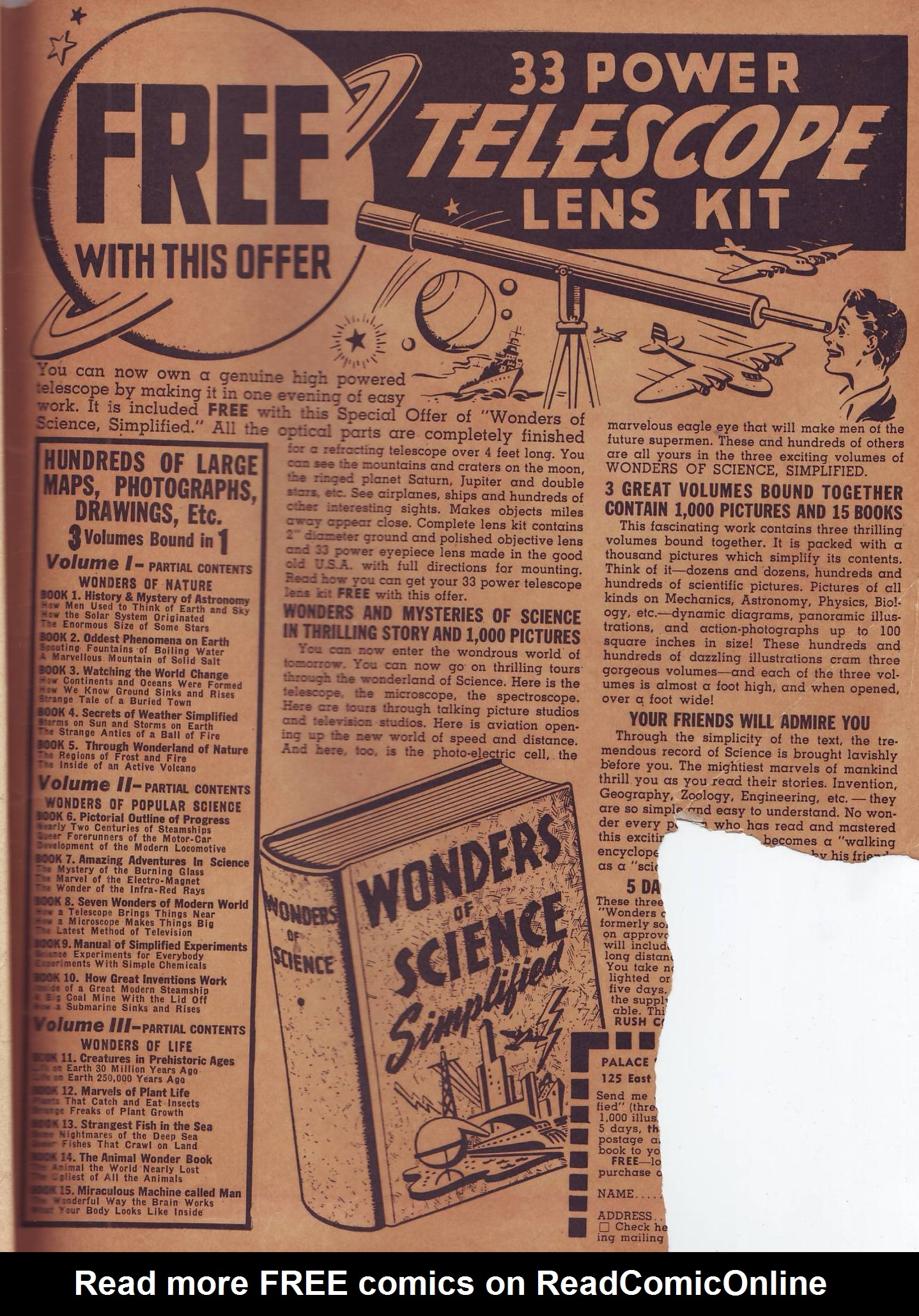 Read online All-American Comics (1939) comic -  Issue #37 - 67