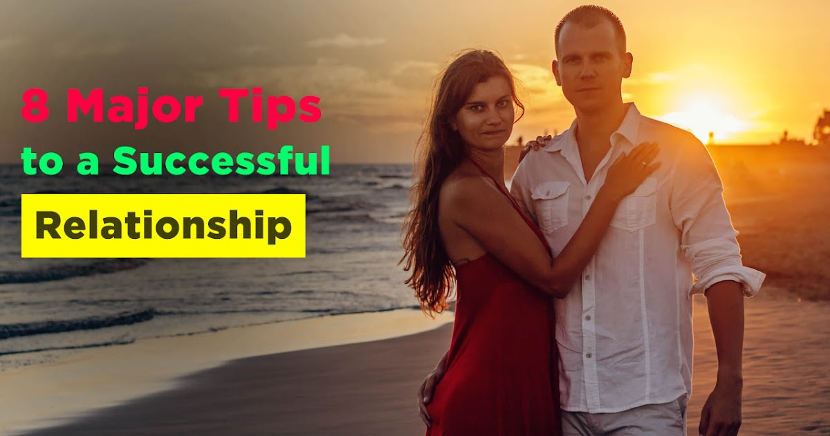 a successful relationship Compre relationship:101 best relationship guides and advice with tips on how to have a successful relationship and minimize fighting (english edition) de james.