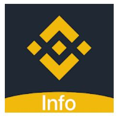 binance mobile app- YouthApps