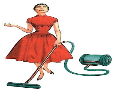 http://famio.co.ke/blog-hiring-cleaning-services/