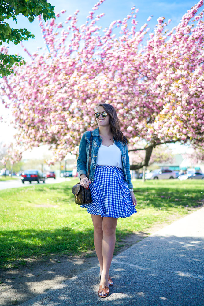 Krista Robertson, Covering the Bases, Travel Blog, NYC Blog, Preppy Blog, Style, Women's Fashion Blog, Fashion, Fashion Blog, Summer Dresses, Summer Must Haves, Providence, Rhode Island, Summer Fashion