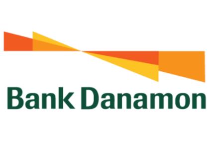 Loker PT Bank Danamon Indonesia, Tbk Terbaru Juni 2018