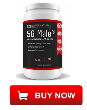 How To Buy 5G Male - Instruction For Pre and Post Order 5GMaleSupplements