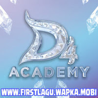 Download Kumpulan Lagu D'Academy 4 Terbaru Full Mp3 Terbaru