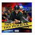 Nikotina KF - Tio Policia (SINGLE) [2K17] |DOWNLOAD|