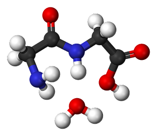 Macam-macam-ikatan-kimia