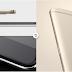 OnePlus 3 é lançado com hardware top e preço de intermediário
