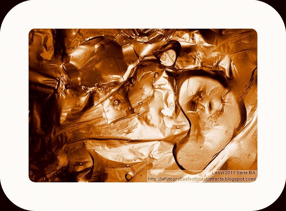 Foto Abstracta 2963 Seducido Por Su ofrenda - Seducido por su ofrenda