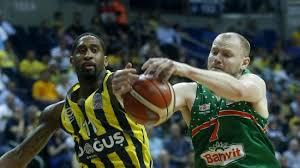 Basketbol Maçlarini HD Kalitede Nba TV İle İzleyin
