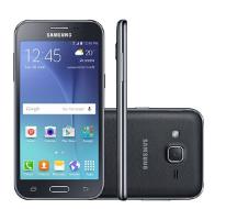Samsung Galaxy J2 SM-J200G/DD USB Driver for Windows