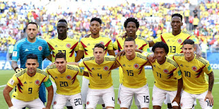 Un-jugador-colombiano-integra-el-once-ideal-del-Mundial-2018