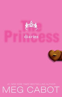 https://www.goodreads.com/book/show/11224227-the-princess-diaries