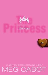 https://www.goodreads.com/book/show/11224227-the-princess-diaries