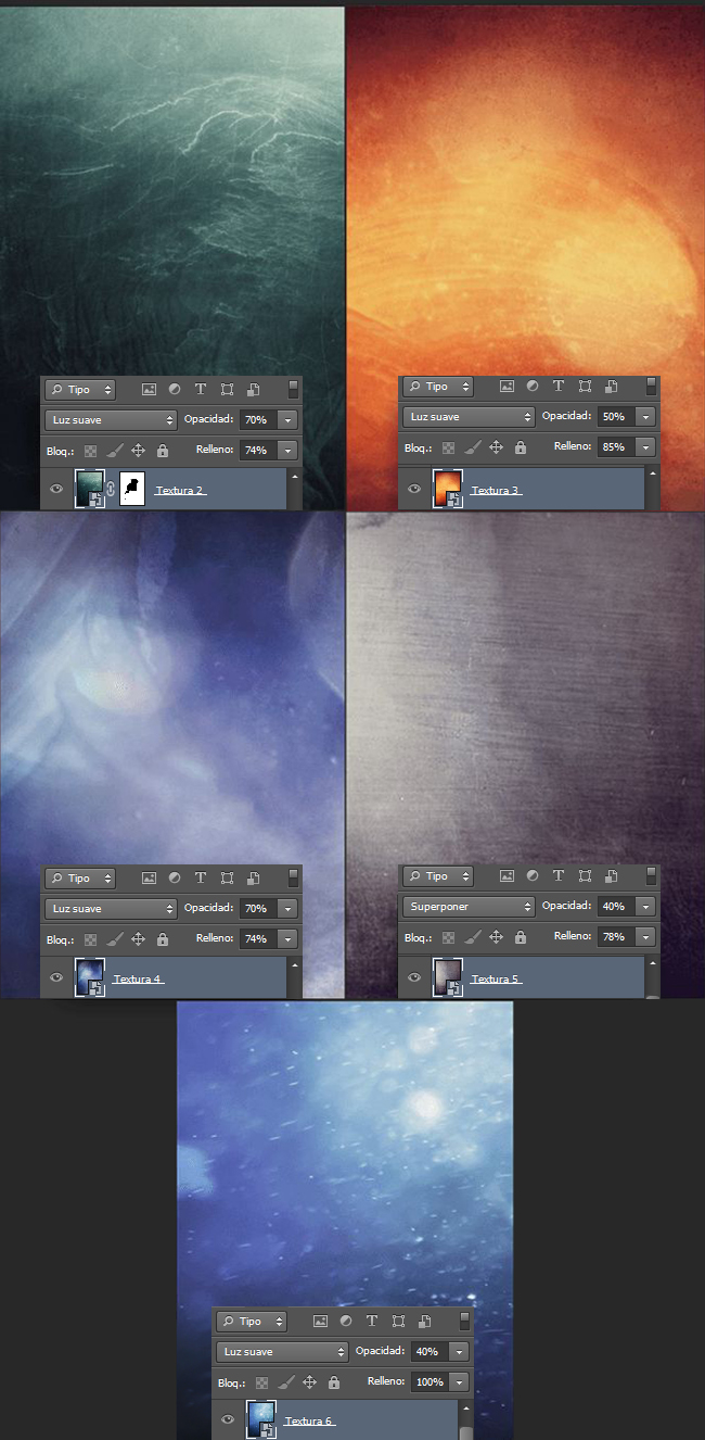 Tutorial_de_Photoshop_Tigre_de_Piedra_en_Llamas_by_Saltaalavista_Blog_Paso_27