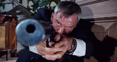 The Killers movieloversreviews.filminspector.com Lee  Marvin