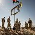 EUA lançam a 'mãe de todas as bombas' contra o EI no Afeganistão