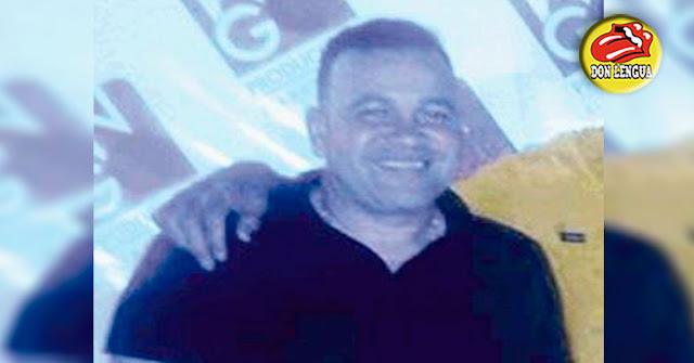 Venezolano asesinado en Santo Domingo estaría vinculado al tráfico de drogas