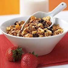 rassasie et aide minceur pour votre régime