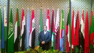 منتدى إشكاليات الوعي القانوني للمواطن العربي,ادارة بركة السبع التعليمية,الحسينى محمد,جامعة الدول الغربية
