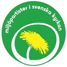 Är jag medlem i svenska kyrkan