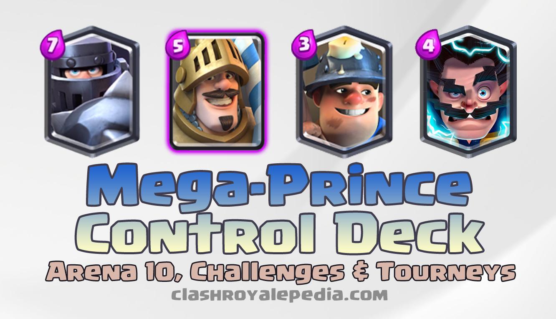 mega-prince-control-deck.png