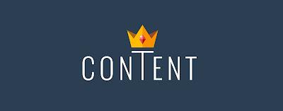 konten berkualitas syarat untuk bikin situs bahasa indonesia yang menggunakan adsense