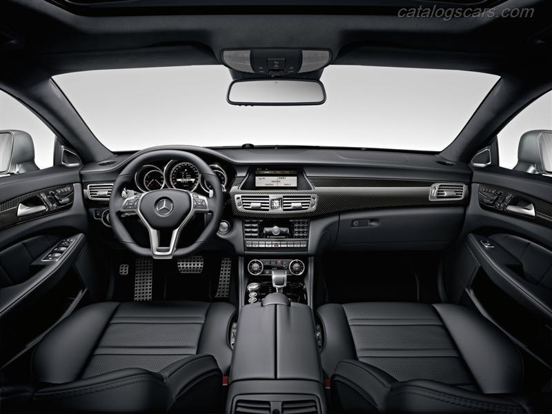صور سيارة مرسيدس بنز CLS 63 AMG 2015 - اجمل خلفيات صور عربية مرسيدس بنز CLS 63 AMG 2015 - Mercedes-Benz CLS 63 AMG Photos Mercedes-Benz_CLS63_AMG_2012_800x600_wallpaper_18.jpg