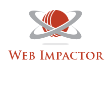 Web Impactor Blog Launched