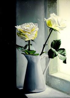 cuadros-flores-luces-sombras