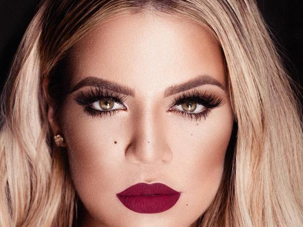 Style - Khloé Kardashian