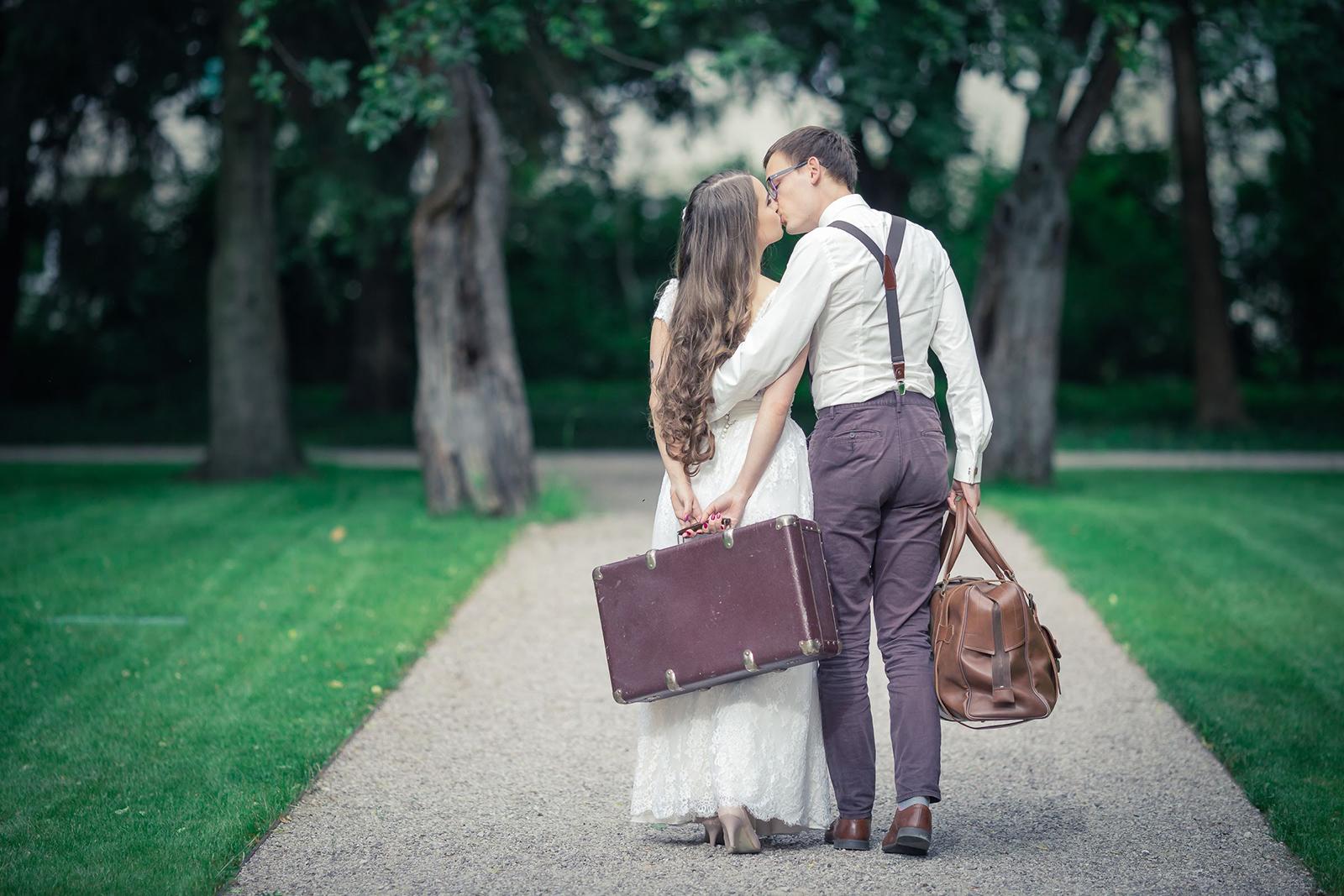 jedziemy do Azji | podróż poślubna | Kasia Jakubczyk - makeup i fotografia | Kasia Jakubczyk