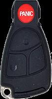 2001-2005 НИК