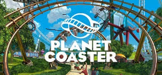 Plant Coaster PC Game Download