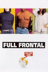 Watch Full Frontal Online Free in HD
