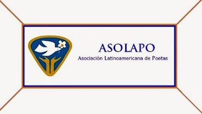 Resultado de imagen para logo de asolapo