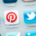 How To Add Pinterest Follow Box In Blogger