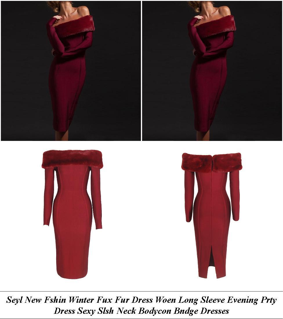 Maxi Dresses - Next Summer Sale - A Line Dress - Cheap Clothes Shops