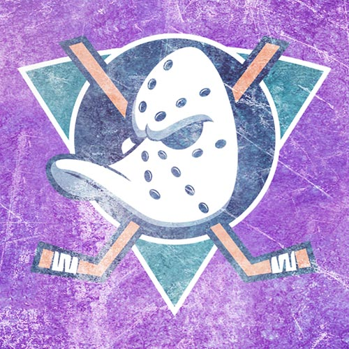 Mighty Ducks Wallpaper Engine