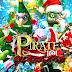 New Pirate101 Yuletide Pets