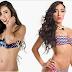 Tenemos las imágenes del vídeo sexual de una integrante de 'Acapulco Shore'