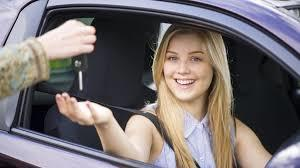 Cheap Insurance For Young Drivers