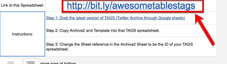 Google Sites - Embed a Twitter Stream (on the New Google Sites)